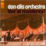 Don Ellis Orchestra