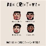 Ben Cristovao - Made in Czechoslovakia