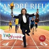 André Rieu - Viva Olympia
