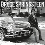Bruce Springsteen - Chapter and verse (2x Vinyl)