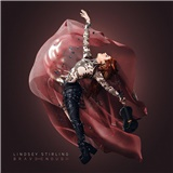 Stirling Lindsey - Brave enough (Limited edition Vinyl)