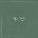 Olafur Arnalds - Island songs (Vinyl)