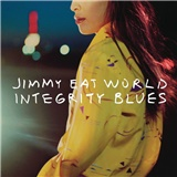Jimmy Eat World - Integrity Blues (Vinyl)