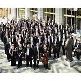 Pražský filharmonický sbor Martinu - Kantáty