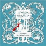 Katie Melua - In Winter (Vinyl)