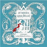 Katie Melua - In Winter (Deluxe Limited edition)