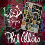 Phil Collins - The Singles (3CD)