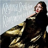 Regina Spektor - Remember Us to Life (Vinyl)