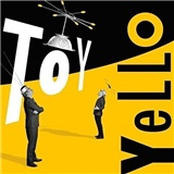 Yello - Toy (2x Vinyl)