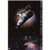 Michael Jackson - Live at Wembley - July 1988