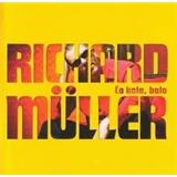 Richard Müller - Čo bolo, bolo (2CD)