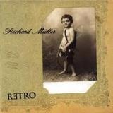 Richard Müller - Retro [CZ VERSION]
