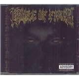 Cradle Of Filth - From the Cradle to Enslave (Vinyl)