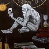 LIMETAL - Pravdu ukáže čas (2CD)