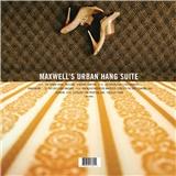 Maxwell - Maxwell's Urban Hang Suite (2x Vinyl)