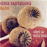 Sima Martausová - Smej sa duša moja