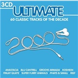 VAR - Ultimate 2000'S (4CD)