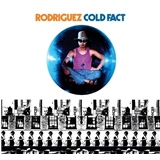 Rodriguez Sixto Rodriguez - Cold Fact