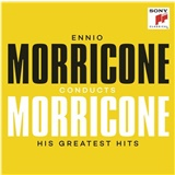 Ennio Morricone - Conducts Morricone - His Greatest Hits