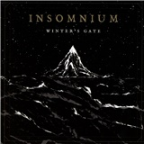 Insomnium - Winter's gate (Limited edition, deluxe 2CD)
