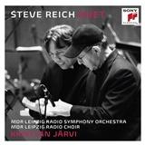 Steve Reich - Duet (2CD)