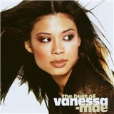 Vanessa Mae - The Best of Vanessa-Mae