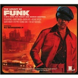 VAR - The Legacy of Funk (3CD)