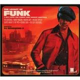 VAR - The Legacy of Funk (3CD)