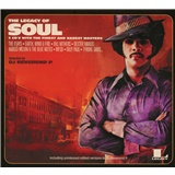 VAR - The Legacy Of Soul (3CD)