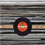 I.M.T. Smile - History (3CD)
