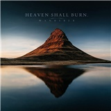 Heaven Shall Burn - Wanderer (Limited edition 2CD)