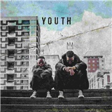 Youth (Deluxe) - TINIE TEMPAH-DISC-OVERY Import Tinie Tempah