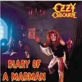 Hudba Cd Dvd Bluray Vinyl O Hudobny Sk