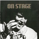 Elvis Presley - On Stage (2CD)