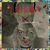 Enigma - Love Sensuality Devotion: The Greatest Hits Enigma (Digipack)