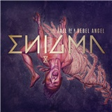 Enigma - The Fall Of A Rebel Angel - (Limited Super Deluxe Edition)