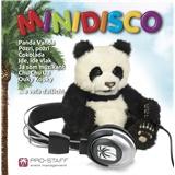Minidisco - Minidisco