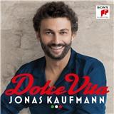 Jonas Kaufmann - Dolce Vita (Limited edition)