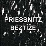 Priessnitz - Beztíže