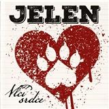 Jelen - Vlčí srdce