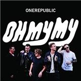 Onerepublic - Oh My My (Deluxe Edition)