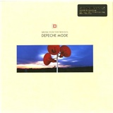 Depeche Mode - Music for the Masses (Vinyl)