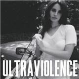 Lana del Rey - Ultraviolence (2x Vinyl)