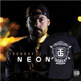 Ironkap - Neony