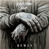 Rag'n'Bone Man - Human (Single)