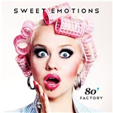 80´s Factory - 80´s Factory sweet emotions