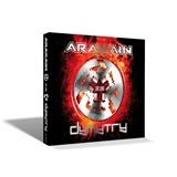 Arakain - Dymytry Live