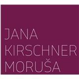 Jana Kirschner - Moruša (3CD Box)