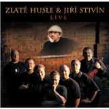 Zlaté husle - Zlaté husle & Jiří Stivín Live