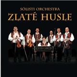 Zlaté husle - Sólisti orchestra Zlaté husle